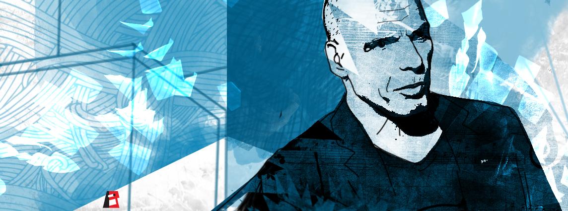 The book of Varoufakis
