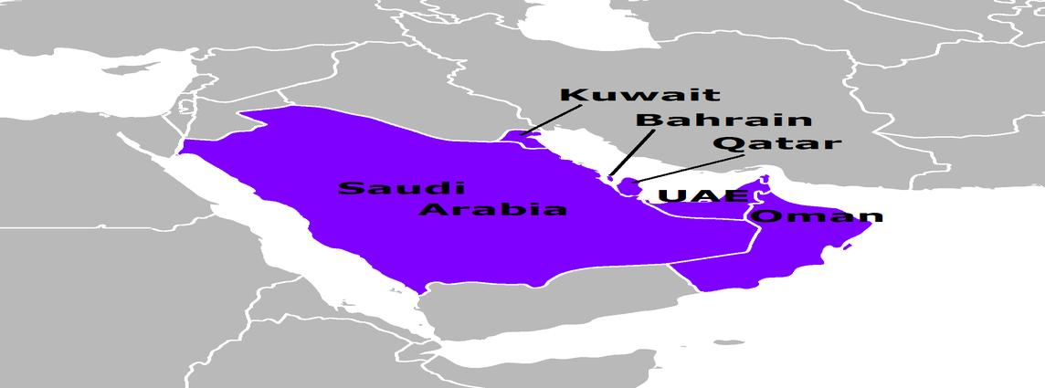 Is Saudi's Qatar blockade backfiring?