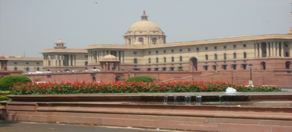 Indian_Parliament_Building_Delhi_India_(3)