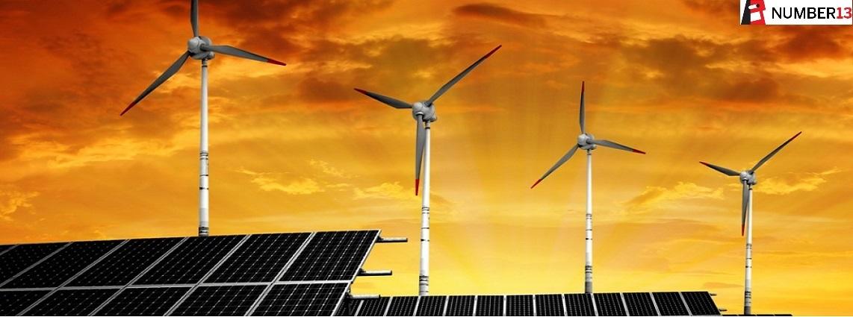 Renewable Energy: India's Progress Card